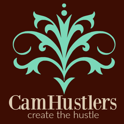 camhustlers twitter