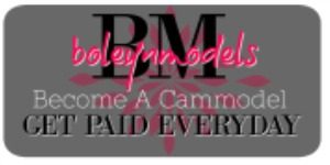 become camgirl daily pay