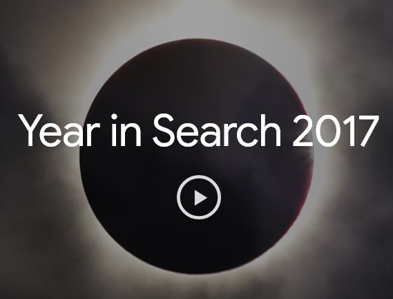 google year in search 2017 camhustlers