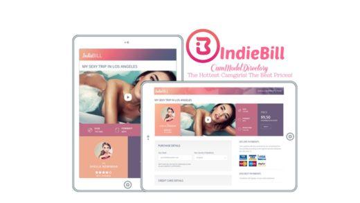 indiebill buys cammodeldirectory