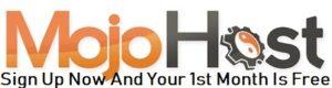 cammodelweb free hosting mojohost